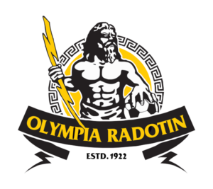 Olympia Radotín