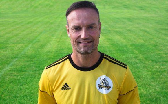 Martin Jiránek