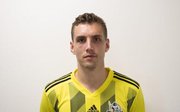 Václav Milec